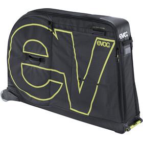 EVOC Bike Travel Bag Pro 280L, black